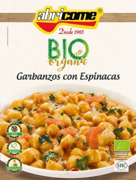 LOGO_CHICKPEAS WITH SPINACH
