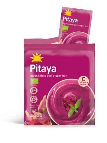 LOGO_Amazonia Frozen Organic Pink Pitaya