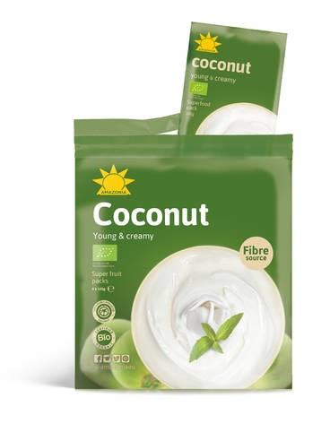 LOGO_Amazonia Frozen Organic Coconut