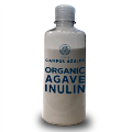 LOGO_Organic Agave Inulin