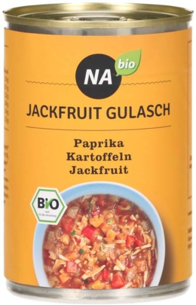 LOGO_NAbio Jackfruit Gulasch