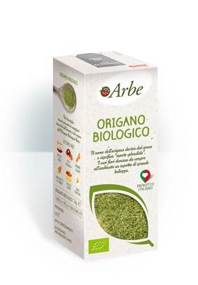 LOGO_Bio Oregano