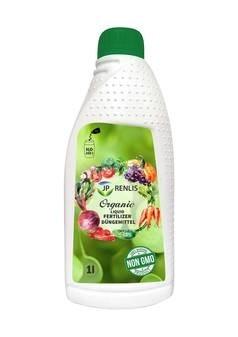 LOGO_Organic liquid fertilizer