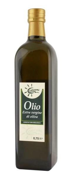 LOGO_Bio Extra Natives Olivenoel