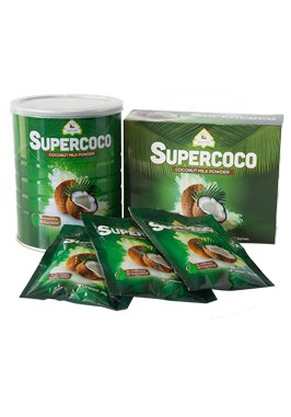 LOGO_SUPERCOCO COCONUT MILK POWDER (ORGANIC)