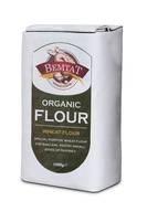LOGO_Organic Wheat Flour