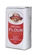 LOGO_Organic Whole Wheat Flour
