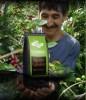 LOGO_Coffee Maestro Caficultor