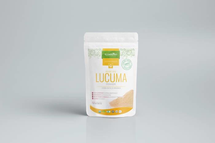 LOGO_organic lucuma powder