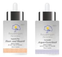 LOGO_Argand'Or argan skin- und hair-oil