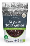 LOGO_Black Quinoa