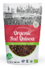 LOGO_Red quinoa