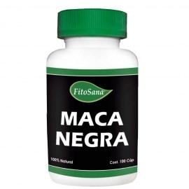 LOGO_Black Maca
