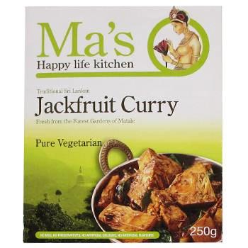 LOGO_Jackfruit Curry