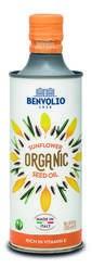 LOGO_Bio Sonnenblumenöl