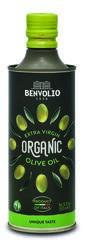 LOGO_Bio natives Olivenöl