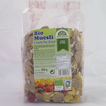 LOGO_biomuesli crunchy fruit