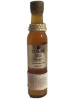LOGO_Packaged organic honey multifloral Cuinby