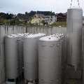LOGO_storage tanks