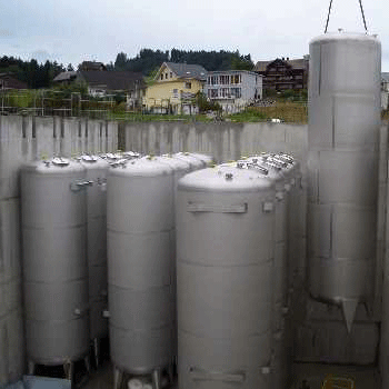 LOGO_storage tanks