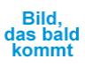 LOGO_Staubschutzkappen