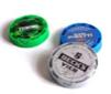 LOGO_Verschlusskappen für Kegs mit Originalitätssicherung (tamper-evident)
