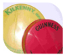 LOGO_Schrumpf-Verschlusskappen für Kegs mit Originalitätssicherung (tamper-evident)