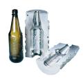LOGO_Heineken-Bierflasche