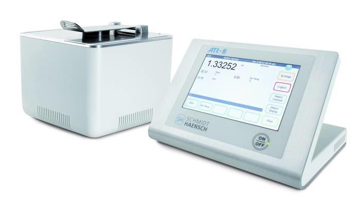 LOGO_Laboratoryrefractometer