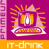 LOGO_IT-drink