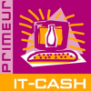 LOGO_IT-cash