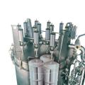 LOGO_CFS-Membranfilter-Systeme
