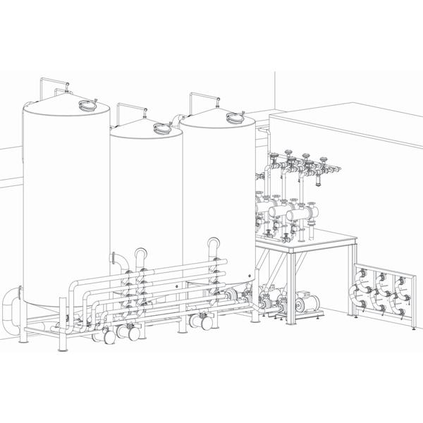 LOGO_CIP Plant