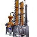 LOGO_Vodka und Whiskey Distillery 500 l, USA
