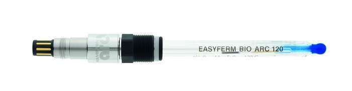 LOGO_EasyFerm Bio
