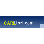 LOGO_CARLLibri