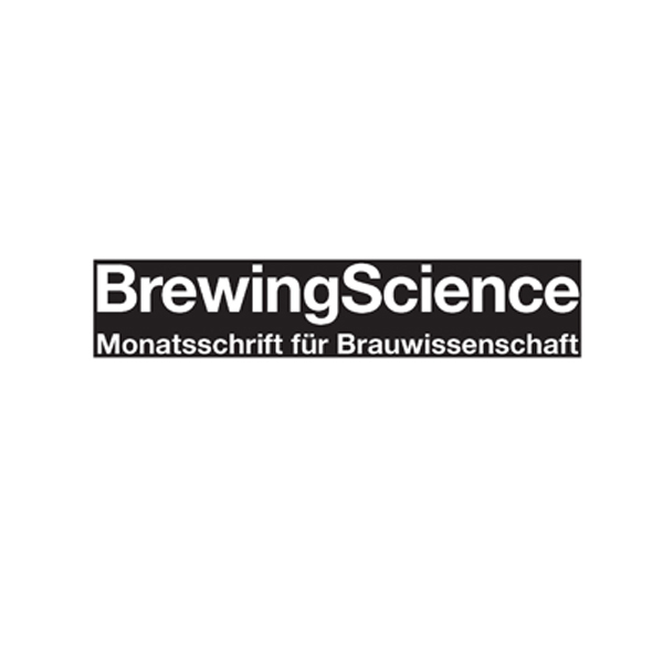 LOGO_BrewingScience
