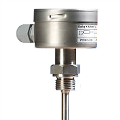 LOGO_Resistance thermometer