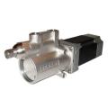 LOGO_Micro Vane Pump