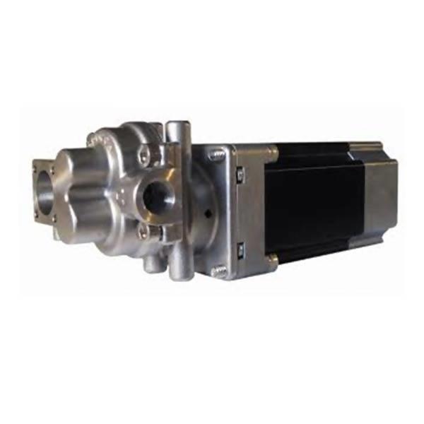 LOGO_MICRO Gear Pump