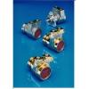 LOGO_Standard Pumps / Series 1, 2, 3