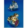 LOGO_Standard Pumps / Series 4, 5, 6
