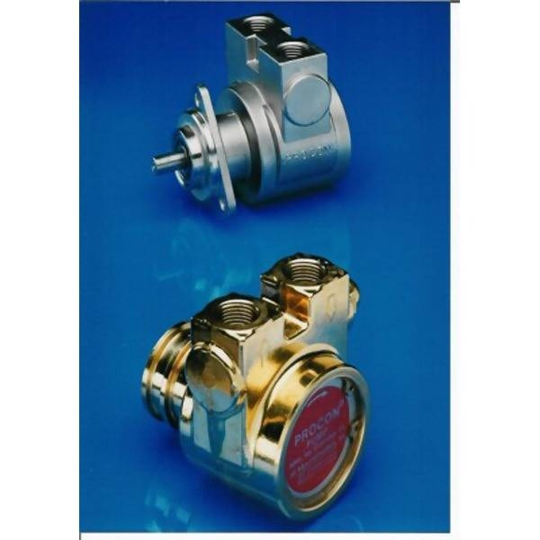 LOGO_Standard Pumps / Series 4, 5, 6