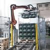 LOGO_RST-Roboter-Ent- und Bepalettieranlage