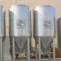 LOGO_Beer Tanks