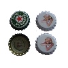 LOGO_Promotional Caps