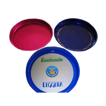 LOGO_Trays with Non Sliding Layer