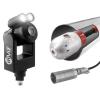 LOGO_INVIZ Tank & vessel cameras