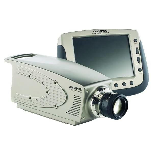 LOGO_Highspeed-Kameras