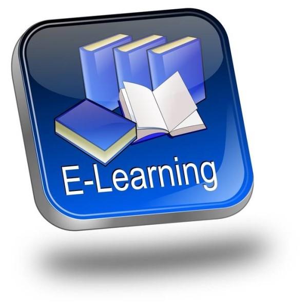 LOGO_FINK TEC E-Learning